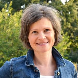 Kathrin Lendl