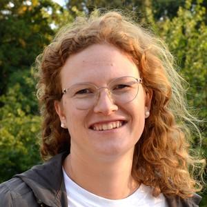 Bettina Mandl