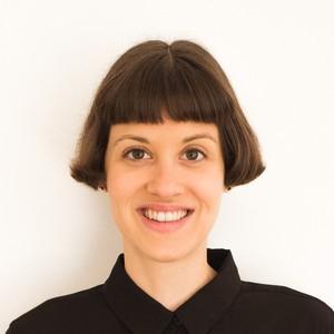 Elisa Stögmüller
