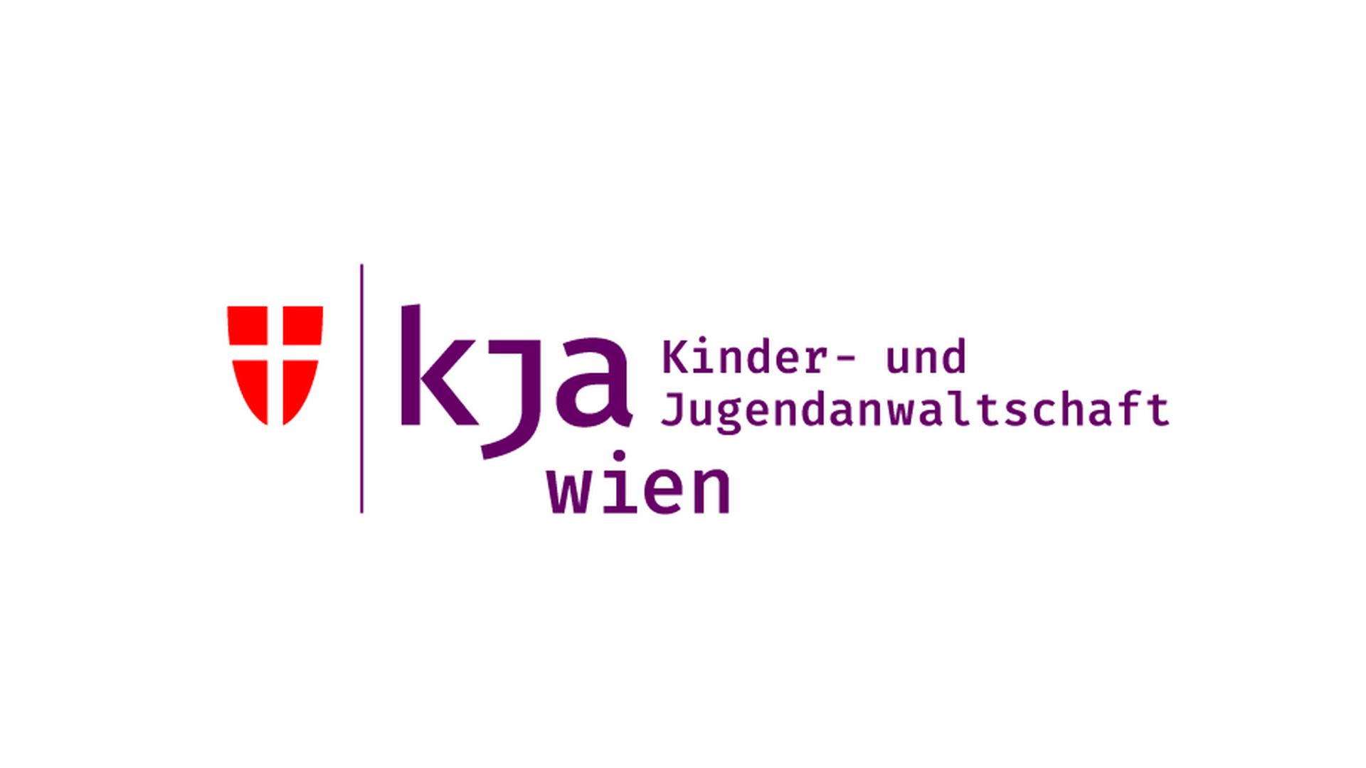 Logo-Kinder-Jugendanwaltschaft-Wien.png