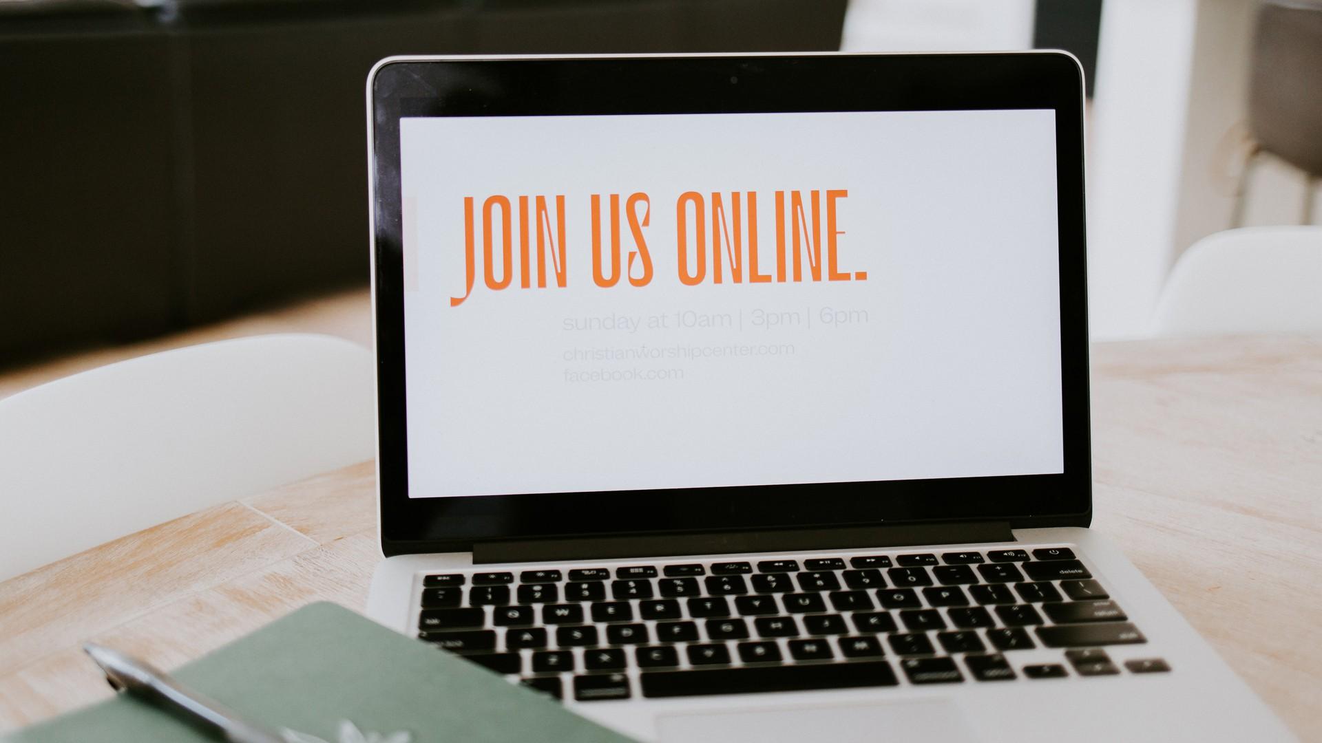 Join-us-online-pc(c)unsplash-samantha-borges.jpg