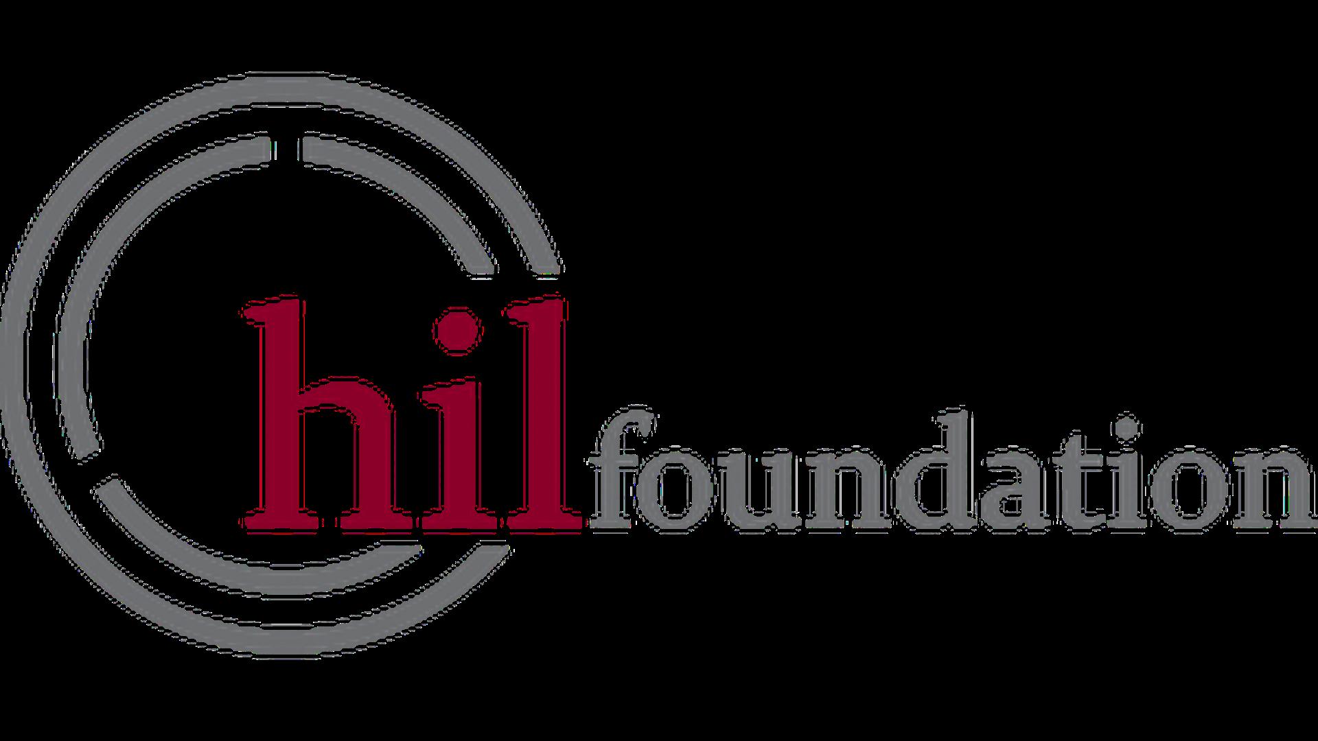 HIL-FOUNDATION Logos_HILfoundation_Logo_4c.png