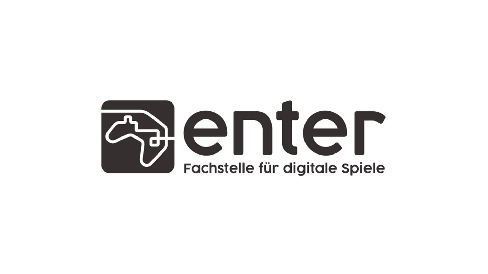 Logo der Fachstelle ENTER