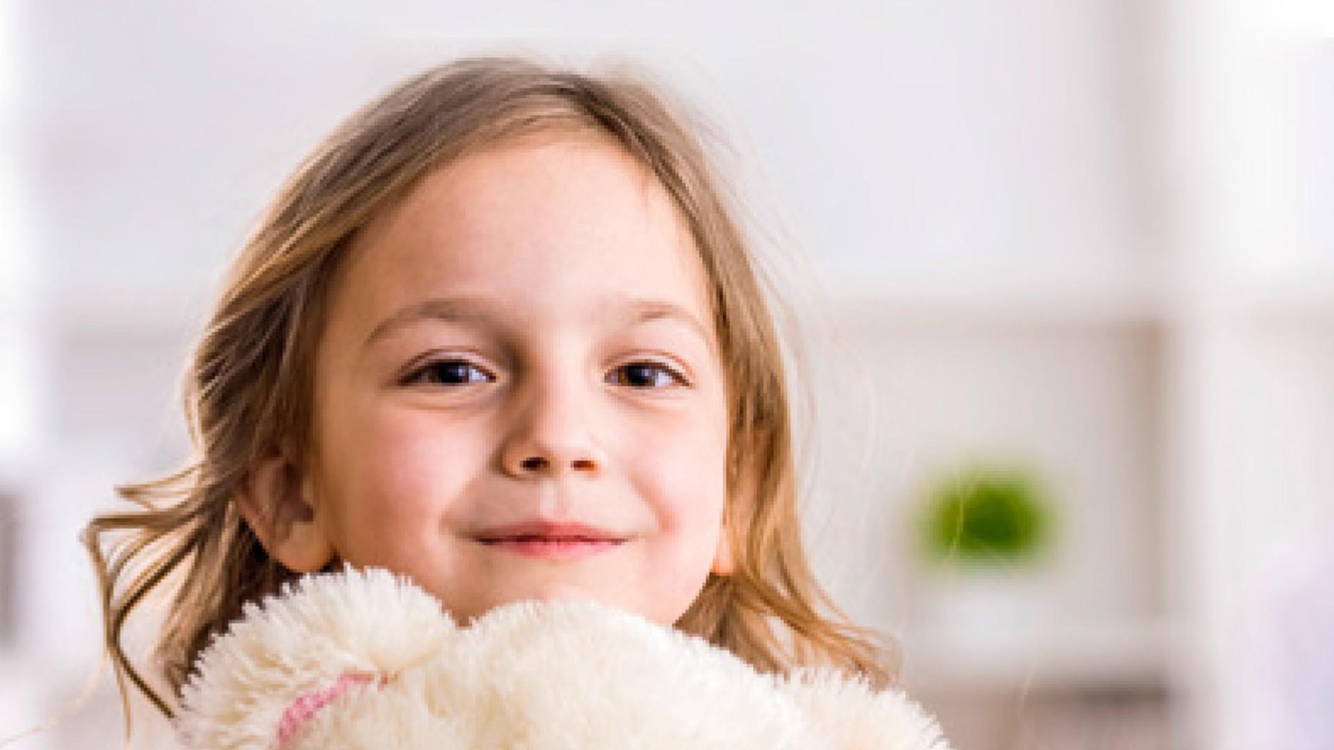 Kinder-bei Krankheit-gut-begleitet.jpg
