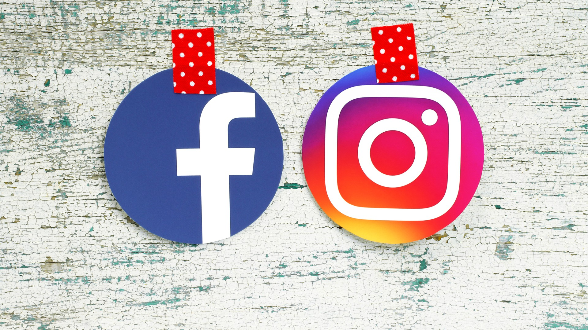 Social-Media-Icons-Facebook_Instagram.jpg
