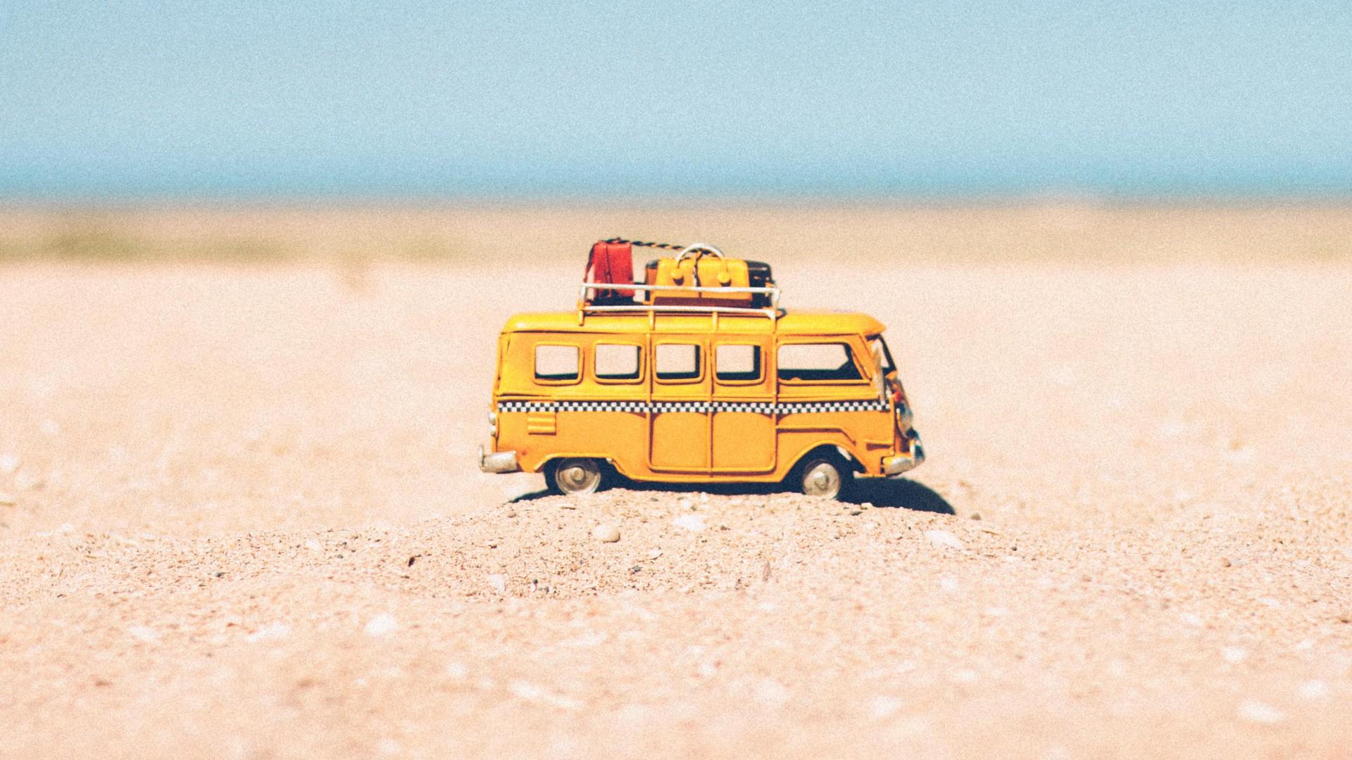 Reisebus-Urlaub-am-Strand.jpg