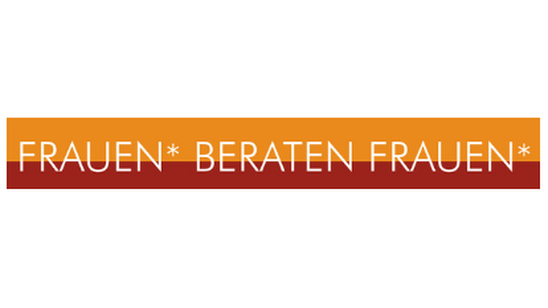 Logo-Frauen-beraten-Frauen(C)Frauen-beraten-Frauen.png