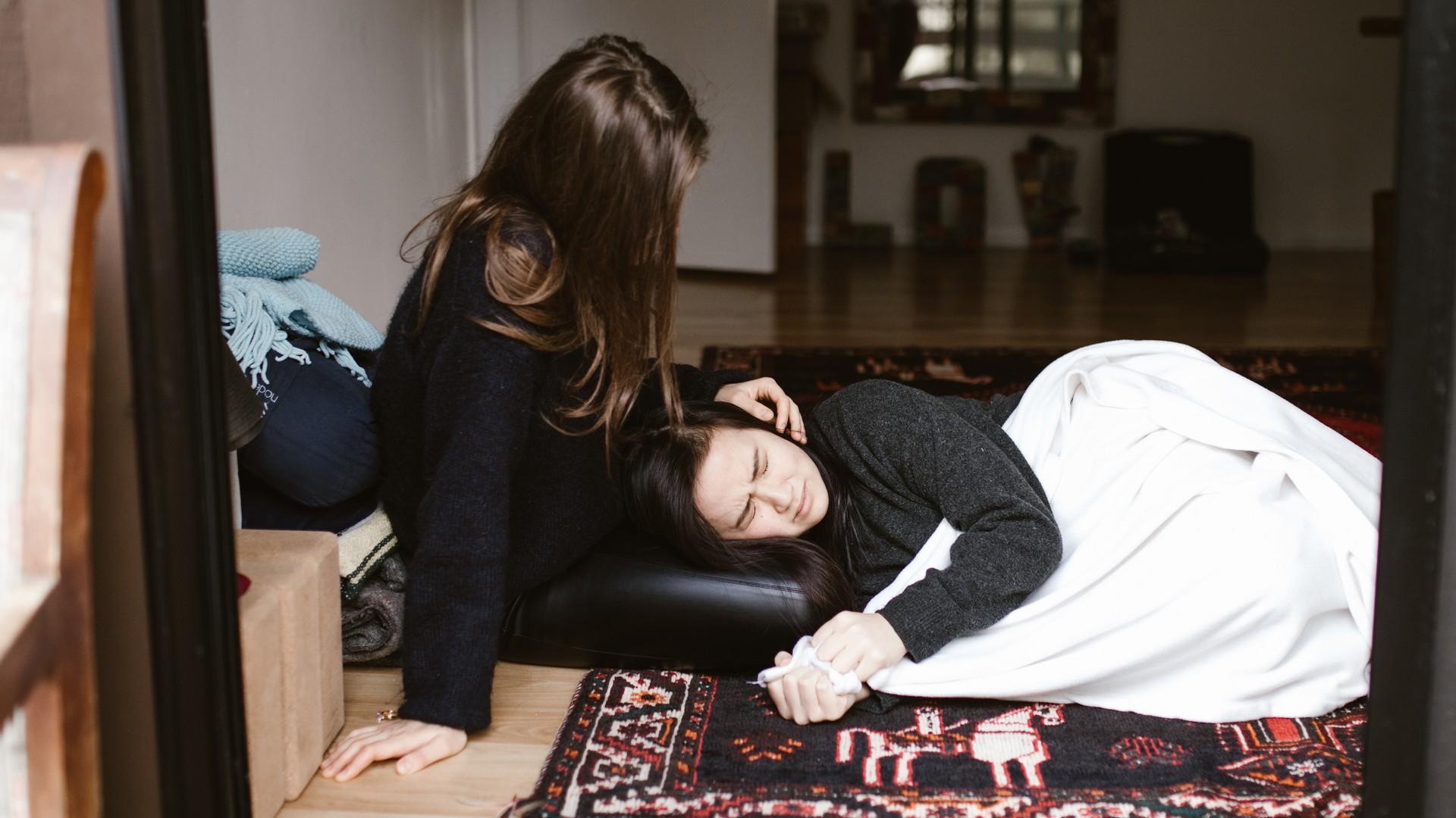 Wie-Eltern-bei-Überlastung-ihres Kindes-helfen-können.jpg