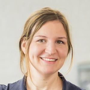 Katharina Wurnig