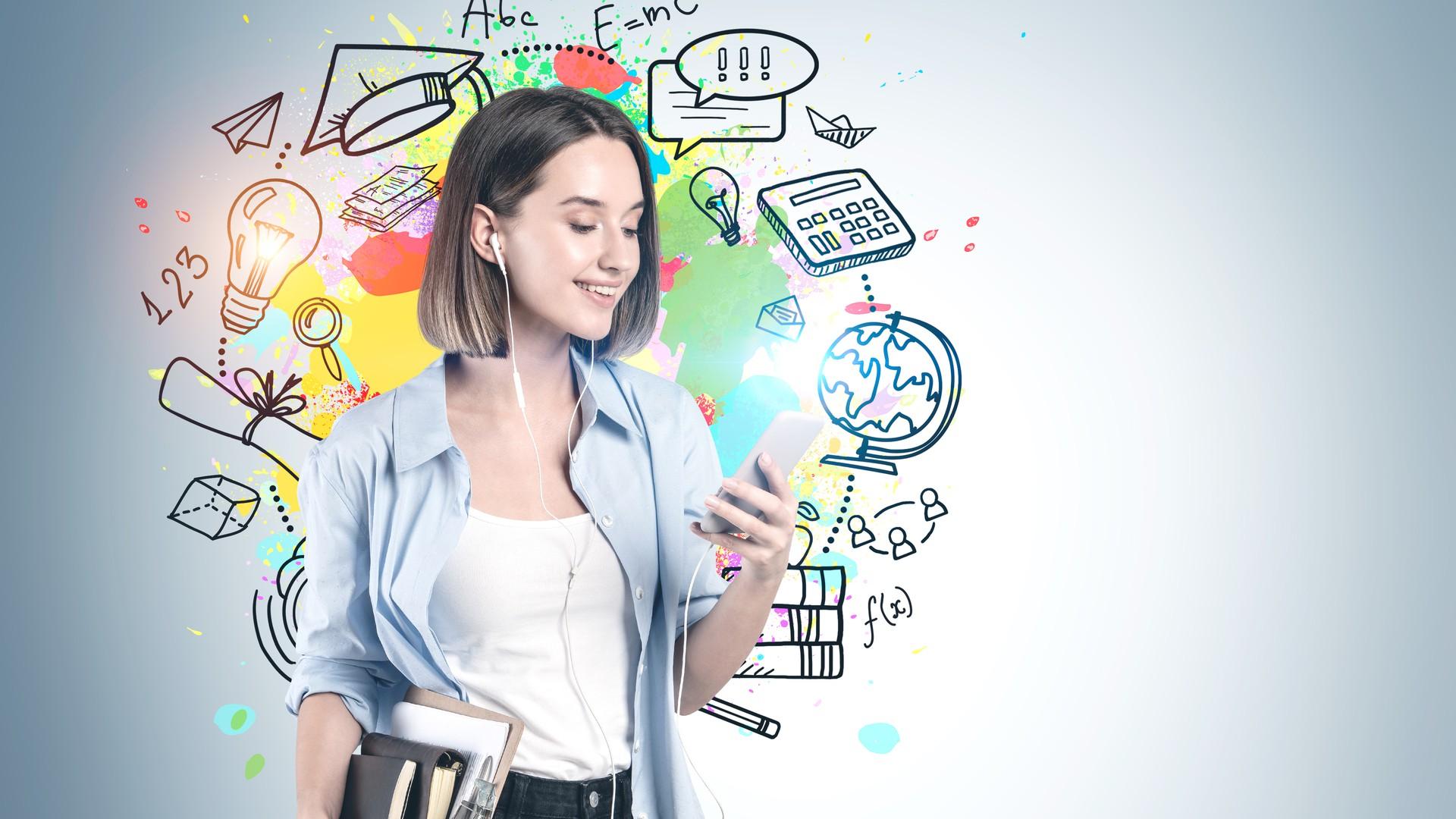 Junge-Frau-Möglichkeiten-Bildung-Beruf-Entscheidungsfindung.jpg