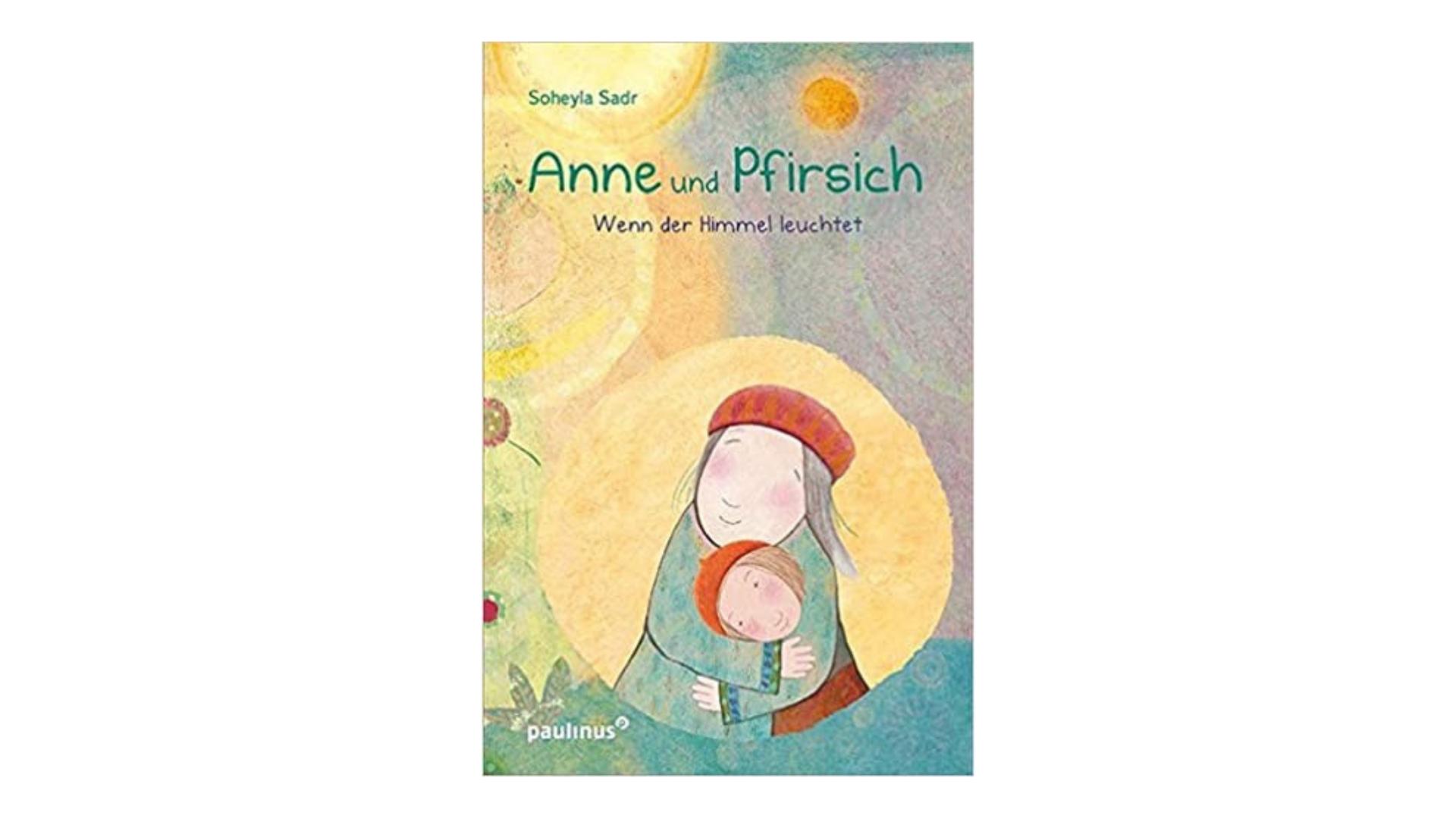 Anne-und-Pfirsisch.png