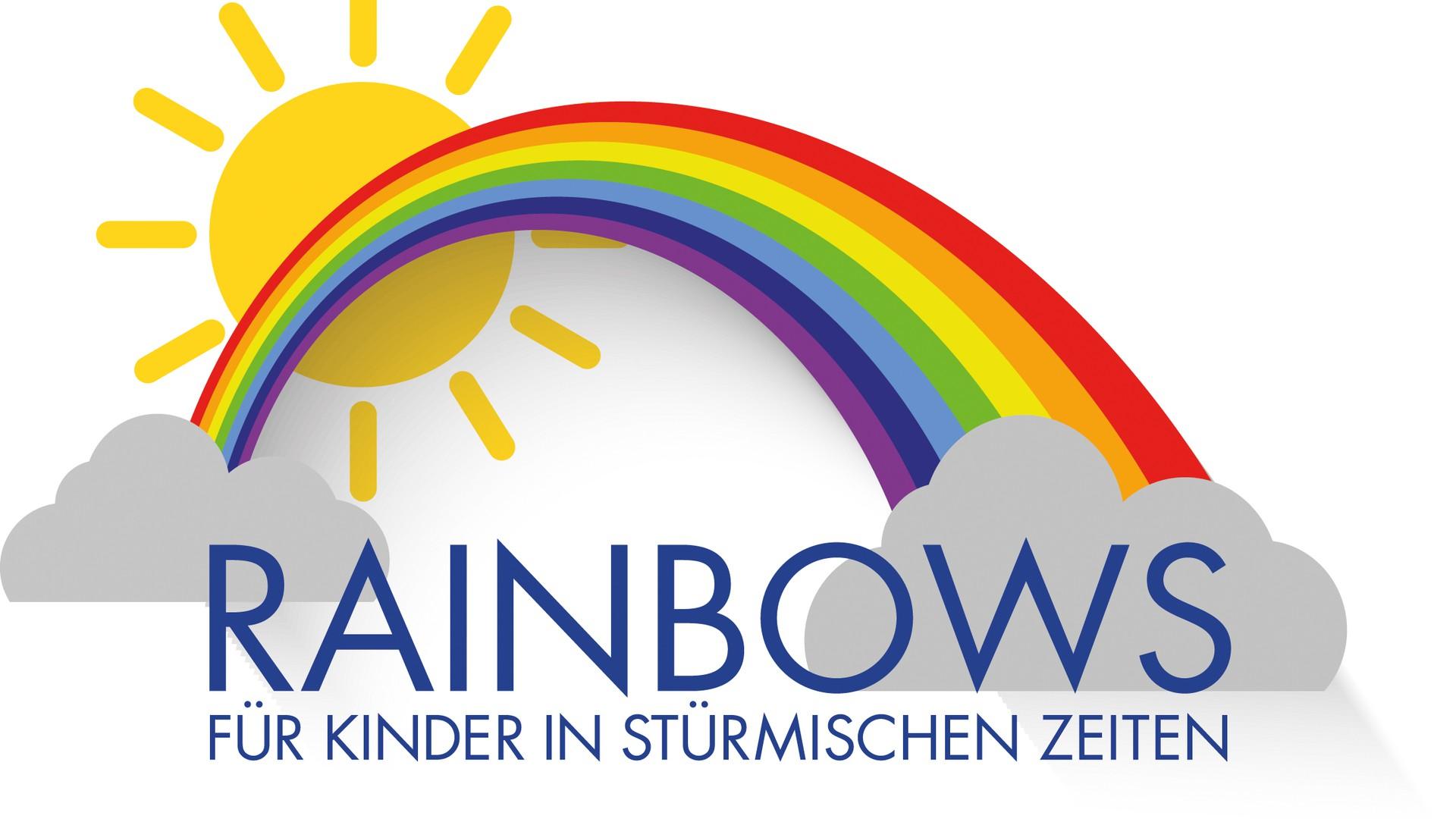 Logo_Rainbows_RGB.jpg