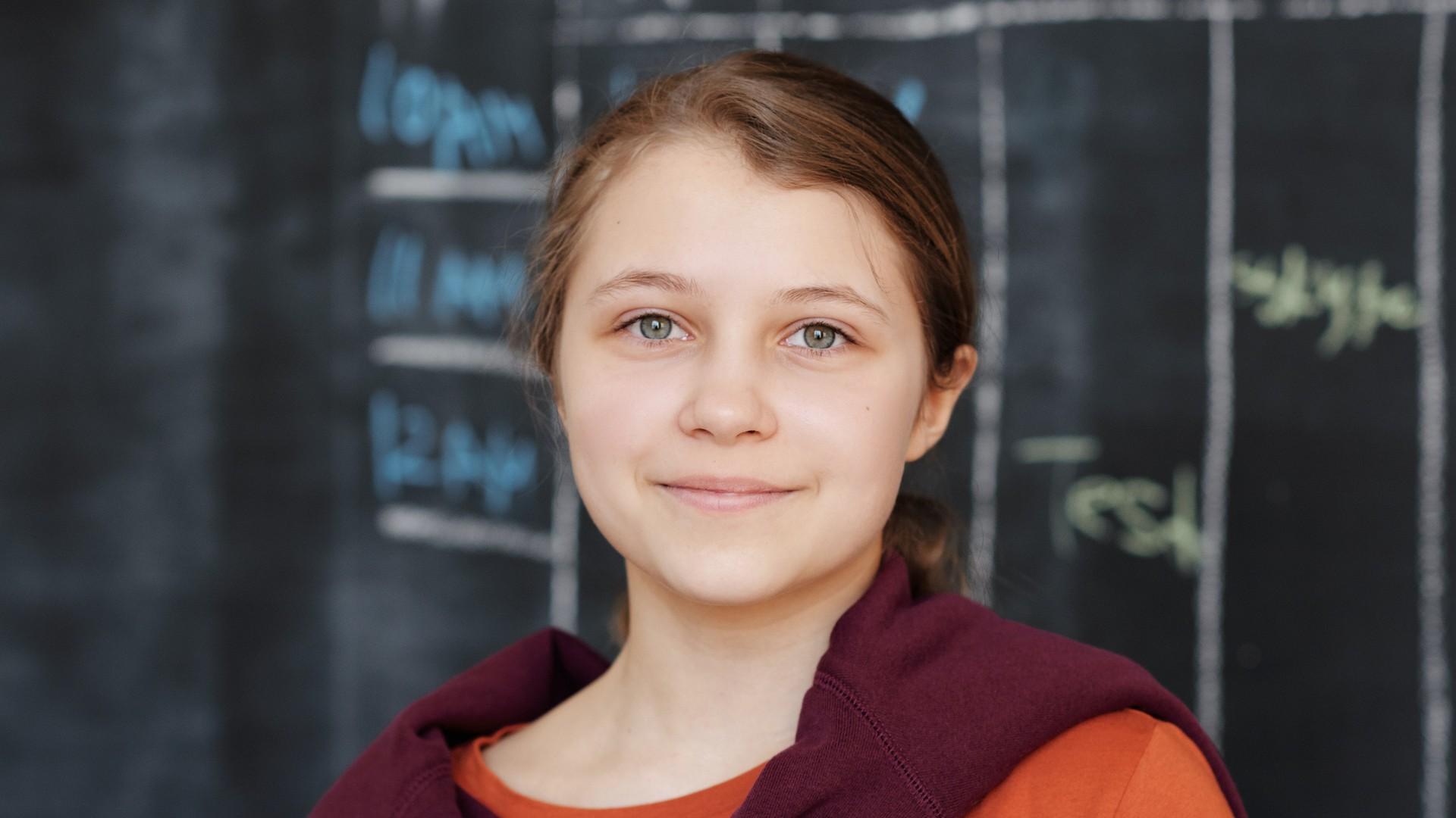 Mädchen-Portrait.jpg