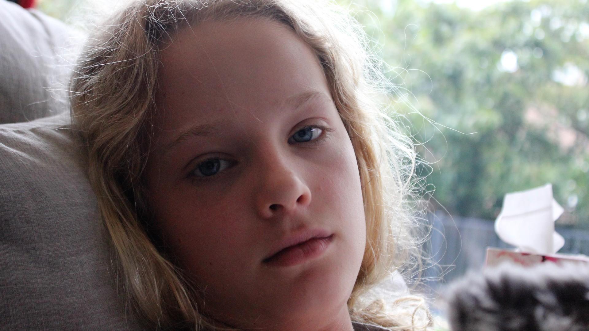 Mädchen -in-der-Pubertät.jpg