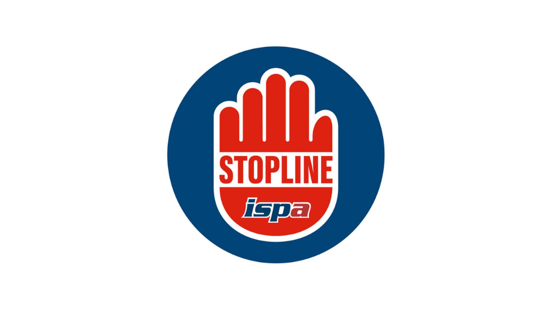 Logo Stopline