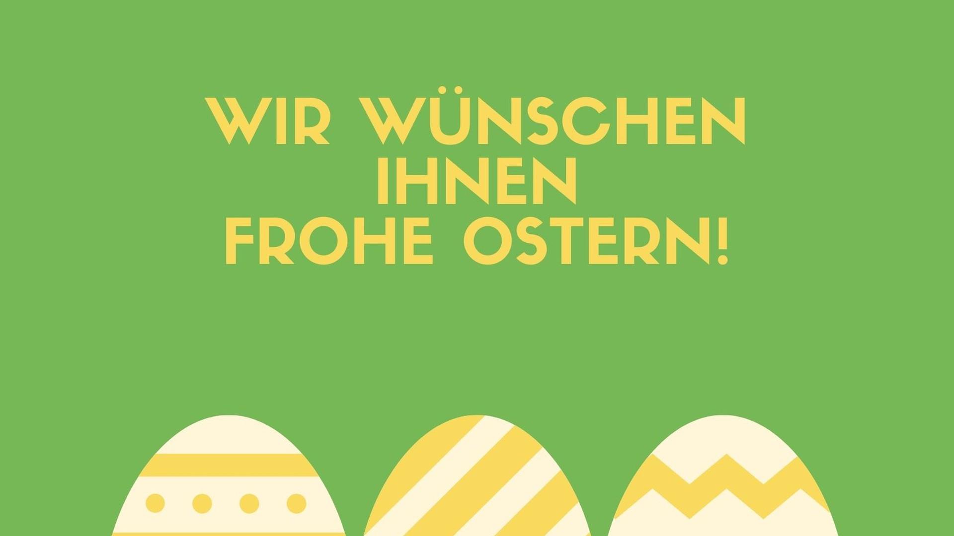 Frohe-Ostern.jpg