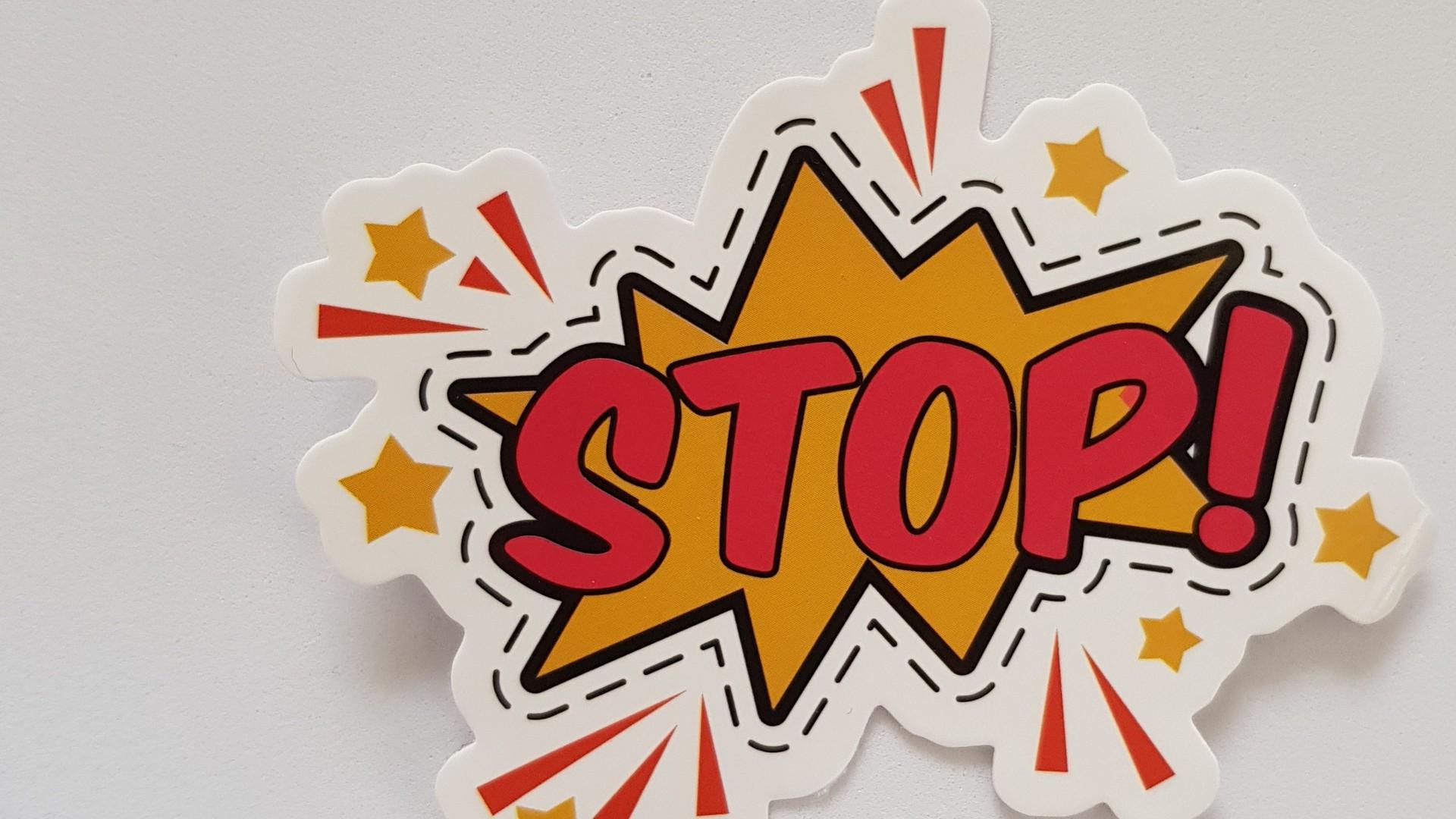 Stopp-Abwarten-Illustration.jpg